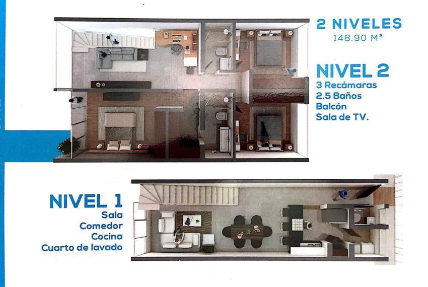 Nuevo doc 2019-05-02 11.20.59_4