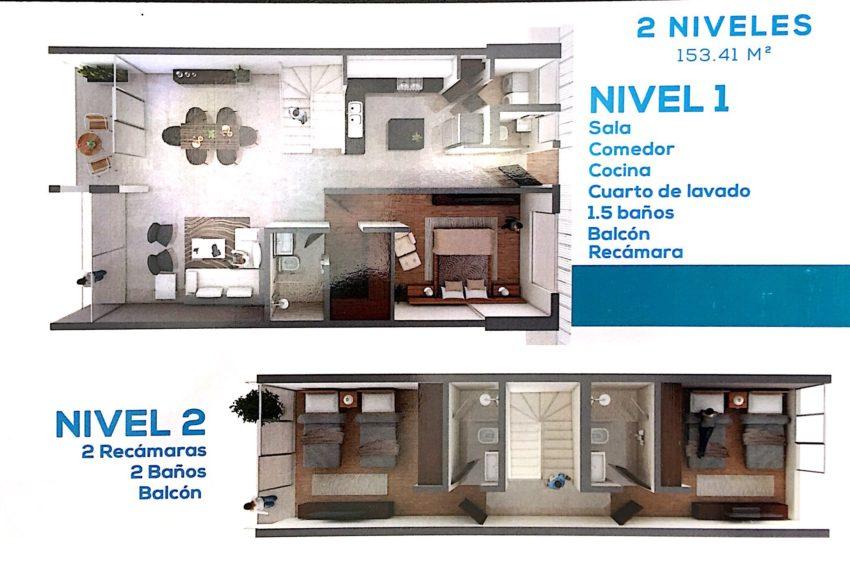 Nuevo doc 2019-05-02 11.20.59_5